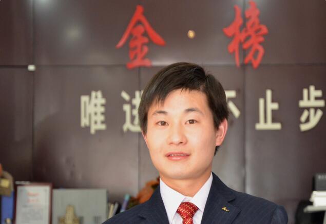 """革命老区有个汽车""""美容师""""——汽修专业成功学员张勇"""